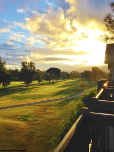 Temecula Creek Inn CA www.knowntoventure.com